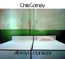 Chris Corney AM