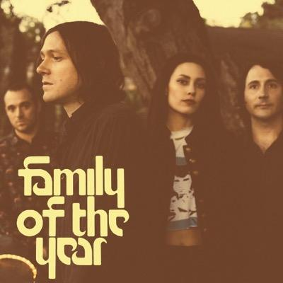family-of-the-year