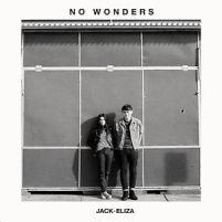 jack and eliza