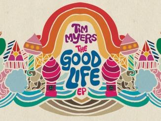marcus-walters-talkie-walkie-MW-TM-GoodLife