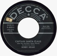 19570000_Captain_Santa_Claus-Bobby_Helms