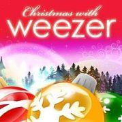 220px-Christmaswithweezer