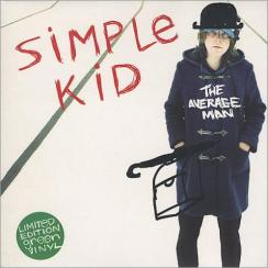 Simple-Kid-The-Average-Man-281091