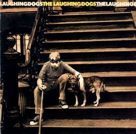 The-Laughing-Dogs-Front
