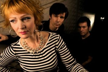 the-primitives