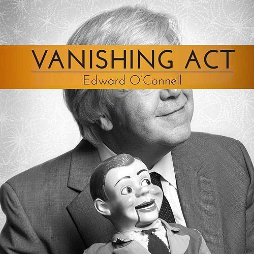 Edward-OConnell-7-1