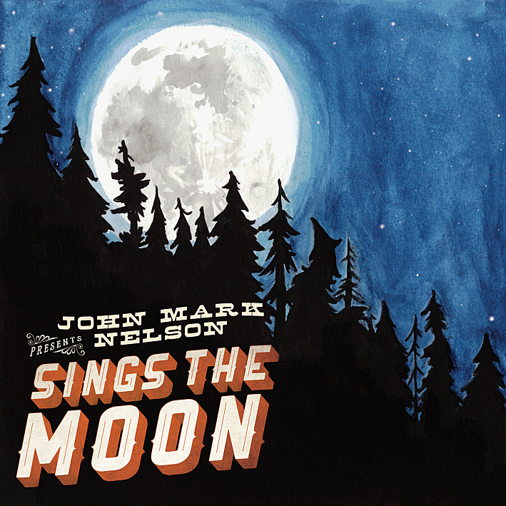 20140711_john_mark_nelson_sings_the_moon_91