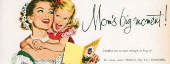 gibson-cards-mothers-day-ad-19521