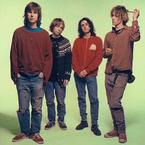 Sloan-band-1993