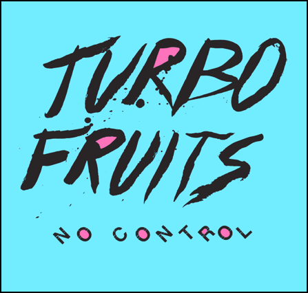 TF-No-Control-Art-lo-res4