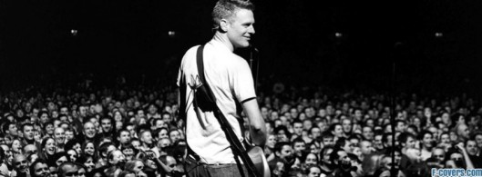 bryan-adams-1-facebook-cover-timeline-banner-for-fb