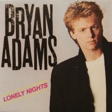 bryan_adams-lonely_nights_s
