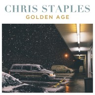 ChrisStaples-GoldenAge