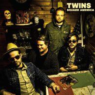TWINS-band