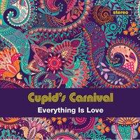 cupidscarnival