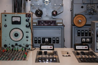 music-studio-194058_1920