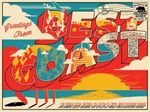best_coast-01_670