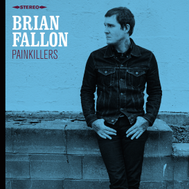 brian-fallon-painkillers-album-new-2016