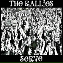 rallies-album-2