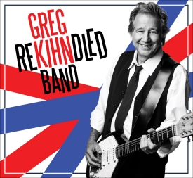 greg-kihn-band-new-album-rekihndled-personally-signed-by-greg-kihn-4.gif