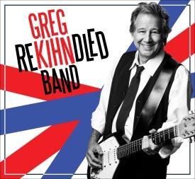 greg-kihn-band-new-album-rekihndled-personally-signed-by-greg-kihn-4.gif