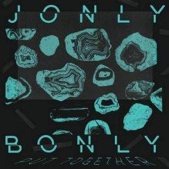 Jonly Bonly