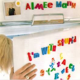 aimee-mann-im-with-stupid-800px