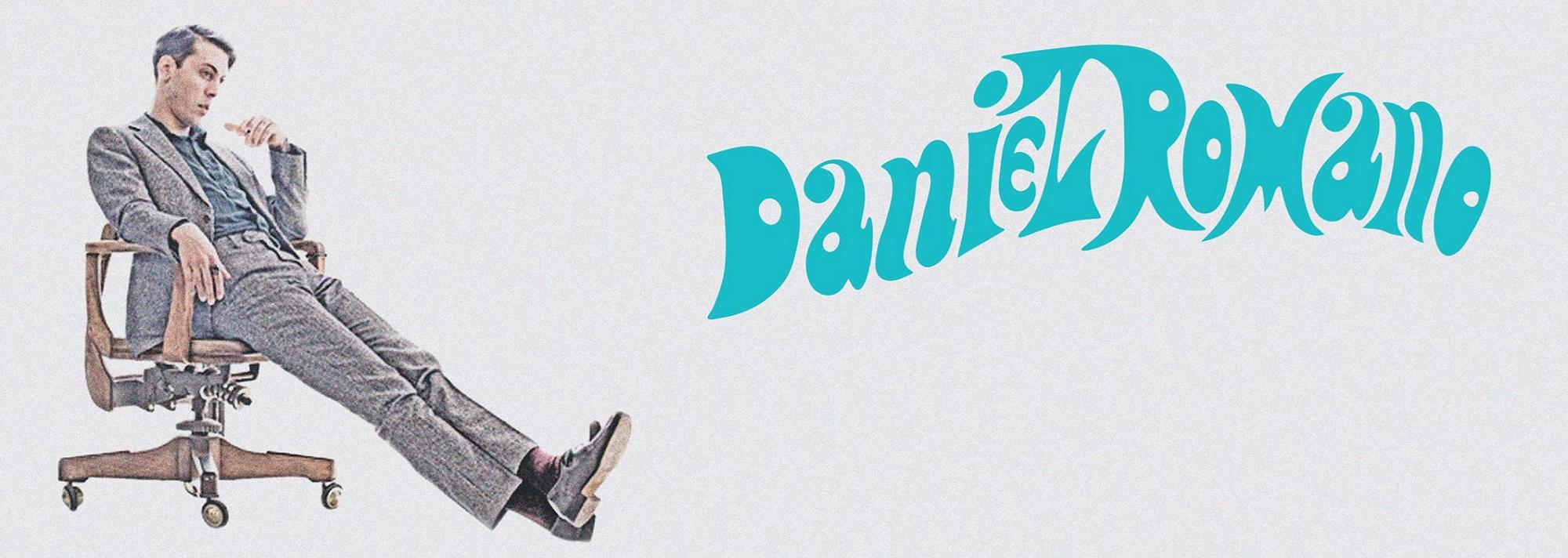 banner-daniel-romano
