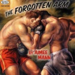Forgotten_arms