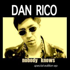 Rico NK