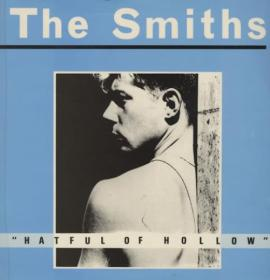THE_SMITHS_HATFUL+OF+HOLLOWMEAT+IS+MURDERTHE+WORLD+WONT+LISTEN-431594