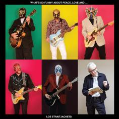 losstraitjackets-whatssofunnyaboutpeaceloveandlosstraitjackets-cover-1-1