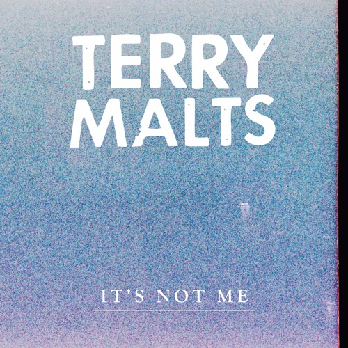 Terry Malts