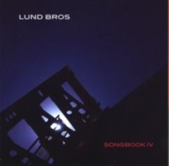 Lund SB