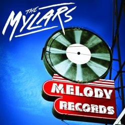 news-themylars-melodyrecords