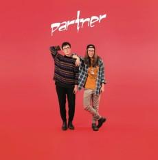 Partner IS