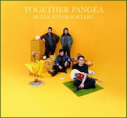 Together P