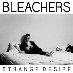 bleachers-strange-desire