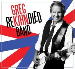 Greg_Kihn_Rekihndled_cover
