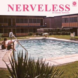 Nervelss