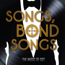 songs_bond_songs