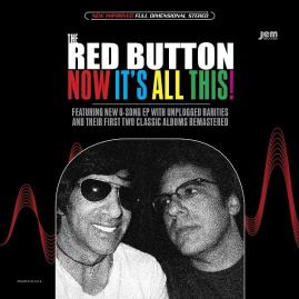 the-red-button-now-its-all-this-cover-min