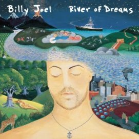 Billy_Joel_-_River_of_Dreams
