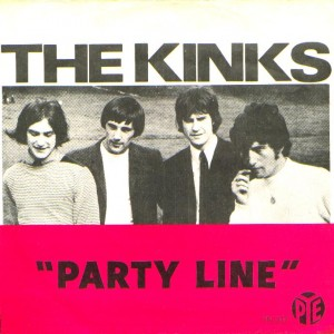 Party_Line_Kinks_Single