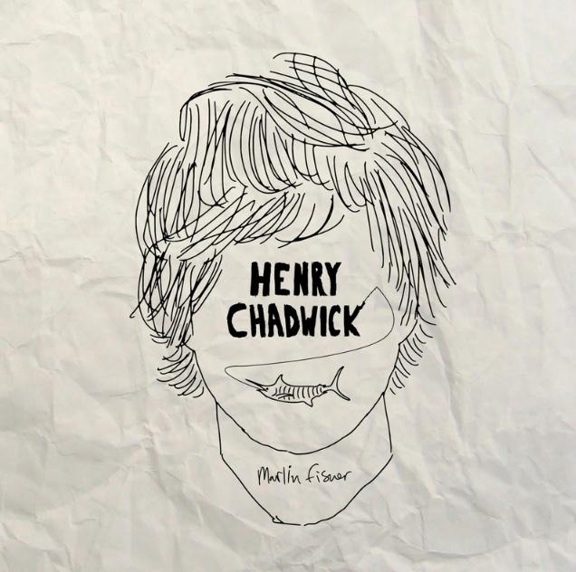 Chadwick