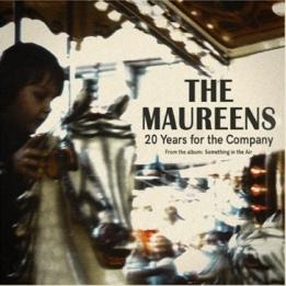 Maureens